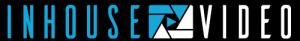 Inhouse-Logo-2