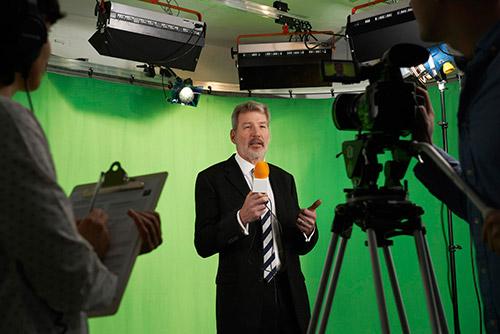 video-masterclass-course