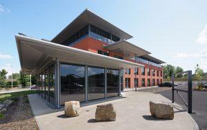 Innovation Centre Medway